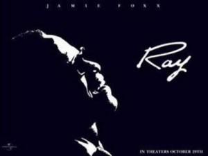 Ray Charles - Kiss Me Baby